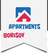 borisov-apartments.by